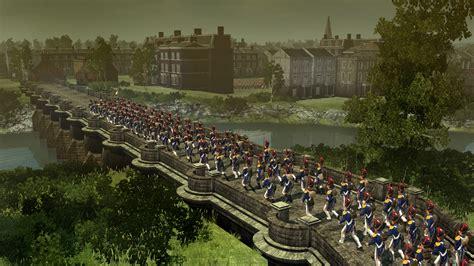 Pc Napoleon Total War images napoleon total war pc