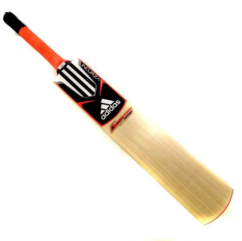 the best cricket best cricket bat brands in the world top ten list