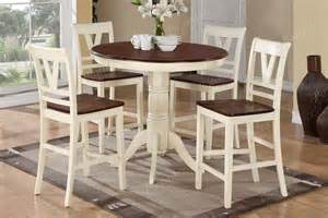 counter high table and chairs gnewsinfo