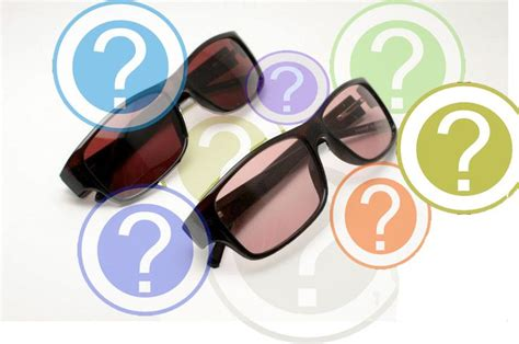 indoor sunglasses light sensitivity multi use transitions versus indoor eyeglasses and outdoor