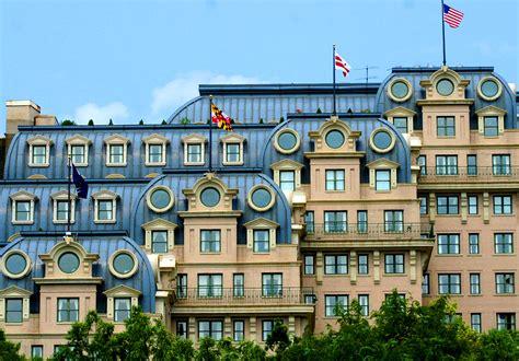 friendly hotels washington dc best washington dc hotels