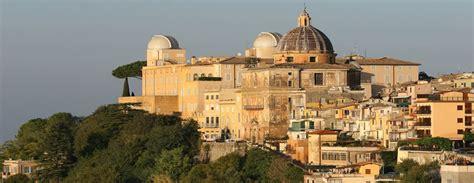 castelli in tavola tour dei castelli romani tradizione a tavola con vino e