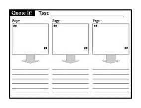 Evidence graphic organizer on cite textual evidence 6th worksheets