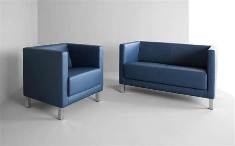 a w upholstery sofy vancouver lite kanapa do poczekalni kanapa do biura