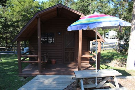 Cing Cabins by Branson Missouri Cing Cabins And Deluxe Cabin At One