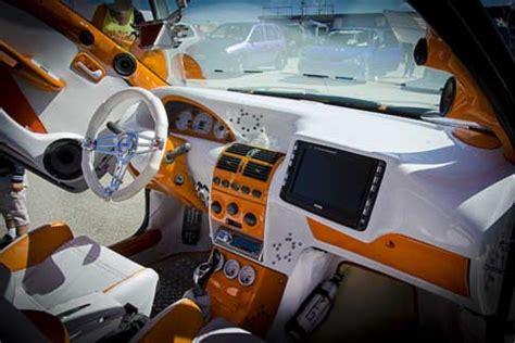 tuning interni auto angelo scalera informazioni su persone con immagini
