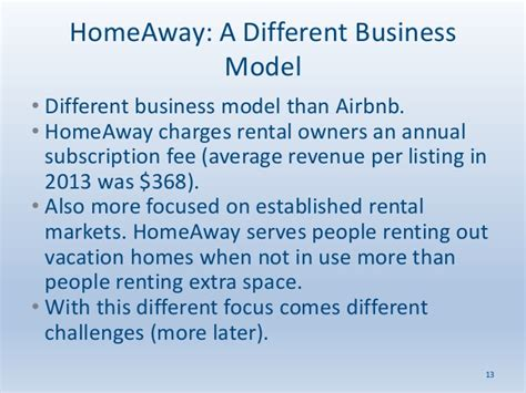 airbnb fee the sharing economy uber and airbnb can they exist in a