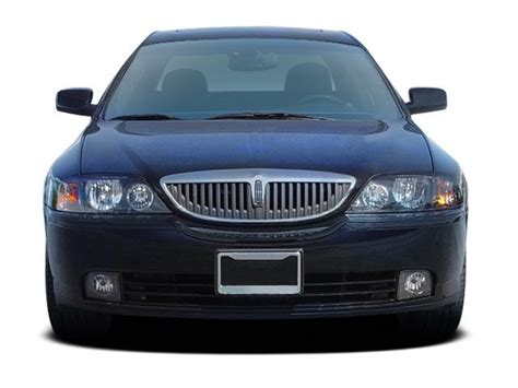 2000 lincoln ls repair manual lincoln ls 2000 2006 workshop repair service manual