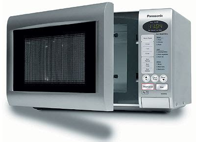 Oven Listrik Biasa the microwave oven a wish diary of a