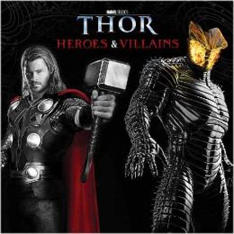 thor film series wikipedia thor heroes villains marvel cinematic universe wiki