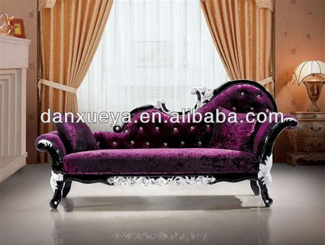 Living Room Chaise For Sale Dxy F06b Sale Living Room Furniture Chaise