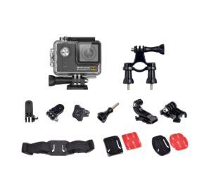 goxtreme® black hawk 4k | goxtreme® action cams