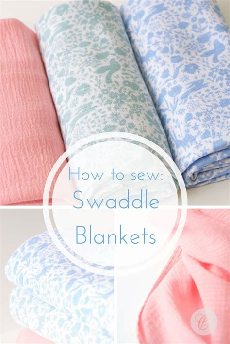 17 best ideas about baby blankets on pinterest sew baby