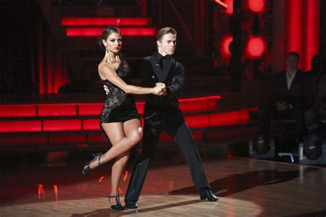 Menounos Dwts Wardrobe by Menounos Wardrobe With The