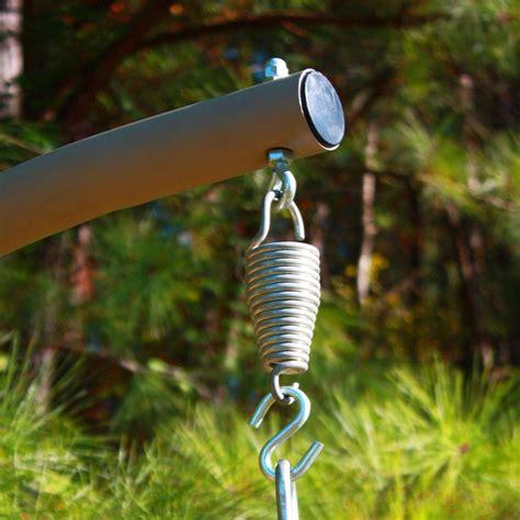 swing spring swing spring on sale swsp1