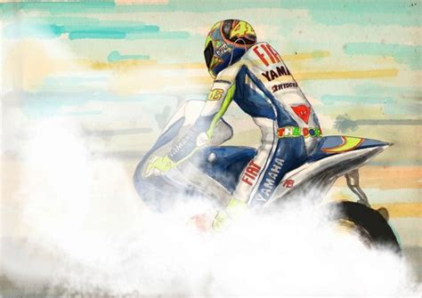 wallpaper animasi vr 46 valentino rossi images vr 46 hd wallpaper and background