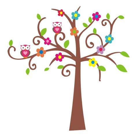 owl tree nashville primary school fant