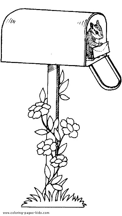 free coloring books by mail squirrel coloring pages color plate coloring sheet