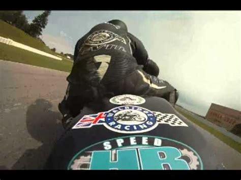 Bmw Motorrad Days Mosport by The Norton Project Doovi