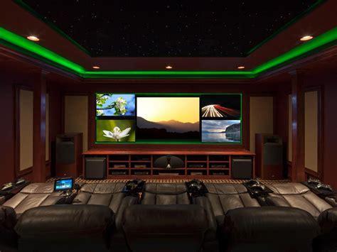 decorative media room ideas  contemporary design amaza