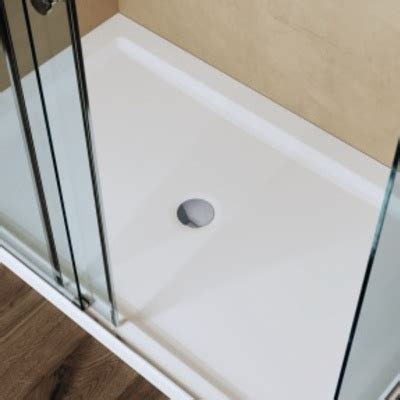 installazione docce preventivo installare box doccia a habitissimo