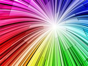 3d colors rainbows images rainbow hd wallpaper and background photos