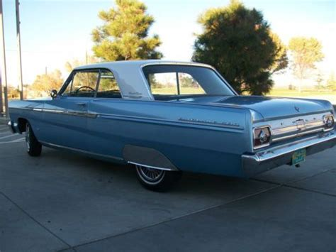 find used 1965 ford fairlane 500 new paint low miles runs perfect manual rust free in firth buy used 1965 ford fairlane 500 sport coupe in albuquerque new mexico united states