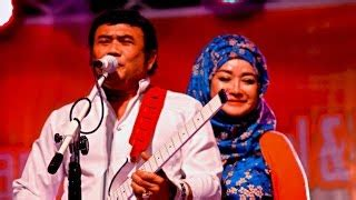 film rhoma irama rika rahim rhoma irama ft rika rahim video mp3 3gp mp4 hd download