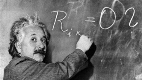 the short biography of albert einstein albert einstein famous mathematicians