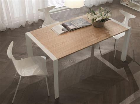 mesas y sillas madera mesas comedor ideas de madera elegancia y estabilidad
