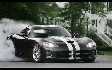 Schnellstes Auto Der Welt Tuning by Viper Mit 2000 Ps Schnellste Viper Der Welt