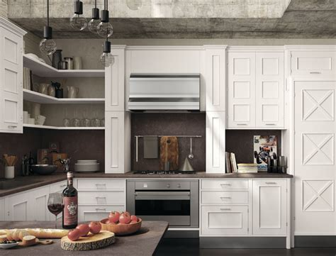 marchi cucine marchi cucine montserrat cucina in stile classico