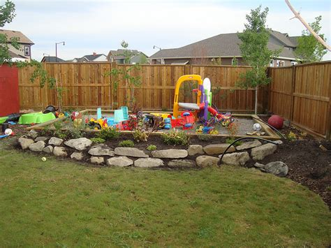 best 25 backyard play areas ideas on pinterest backyard