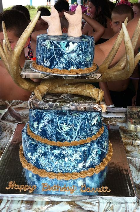 22 best teal and camo wedding images on Pinterest   Boots