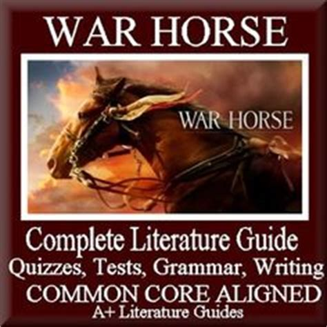 themes in the book war horse 1000 images about war horse on pinterest war horses
