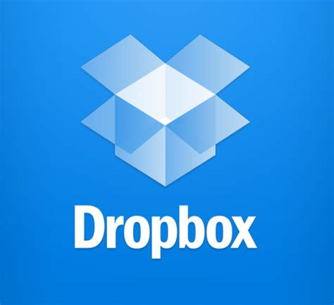 dropbox full dropbox for ios update enables full resolution image