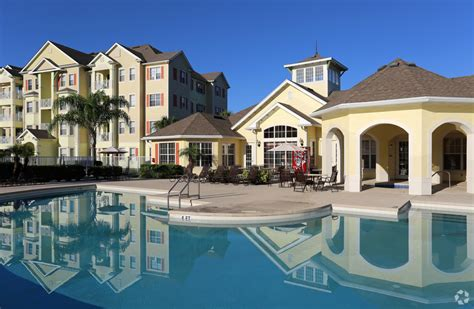 All Apartments In Kissimmee Fl Island Rentals Kissimmee Fl Apartments