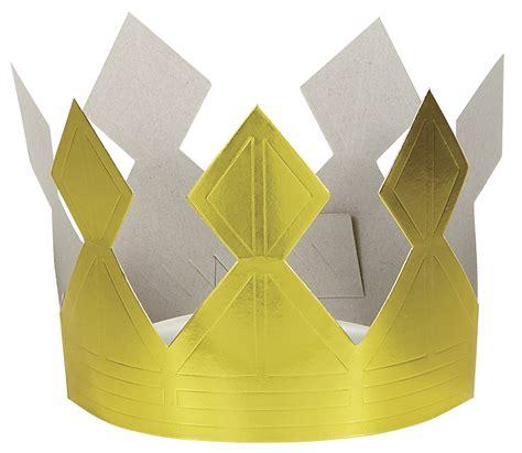 couronne des d 233 coration anniversaire et f 234 tes 224