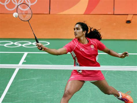 biography of pv sindhu p v sindhu reaches quarterfinals of rio olympics 2016