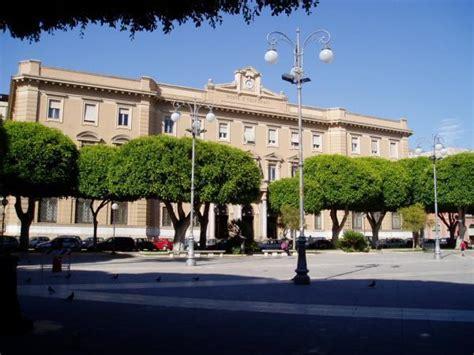 ufficio postale centrale roma poste centrali cagliari