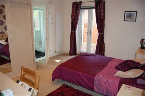 the front room sandbach 5 bedroom detached house for sale in vicarage elworth sandbach cw11