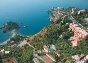 grand hotel miramare, taormina, italy booking.com