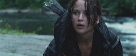 famous quotes from katniss everdeen quotesgram