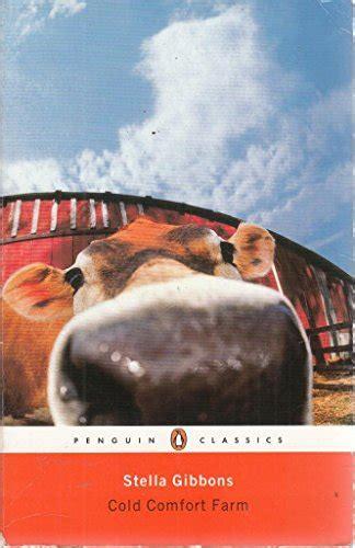 cold comfort farm book review ebook cold comfort farm free pdf online download