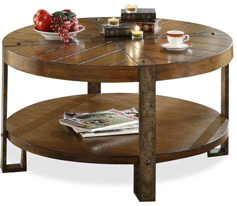 bobs furniture coffee table sets bobs furniture coffee table set ideas roy home design
