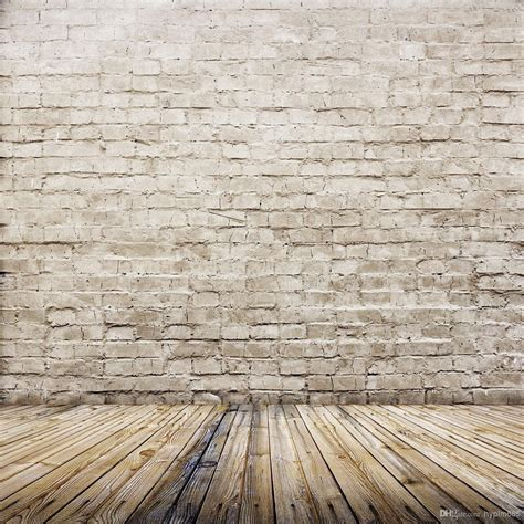 Photo Prop Floors And Backdrops by Cheap Vinyl Backdrop Wood Floor Photography Prop Photo Studio Background 5x7ft Zz44 By