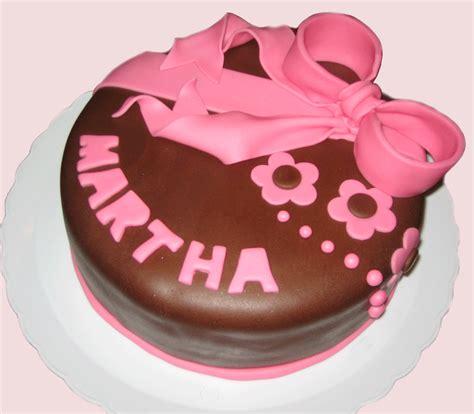 imagenes de feliz cumpleaños martha sorpresa para martha tartas novoa