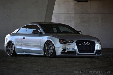 Modified Audi S5 Imgkid Com The Image Kid Has It