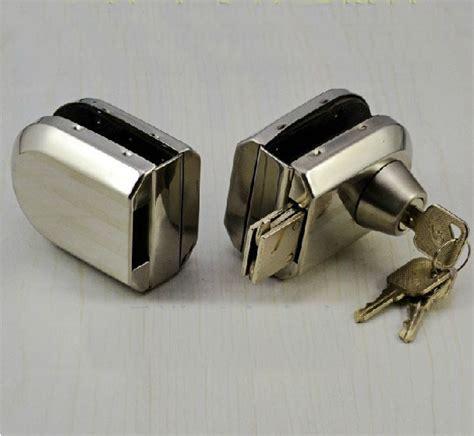 Kunci Pintu Stainless hardware stores offer cheap knobs ceramic knobs door knobs