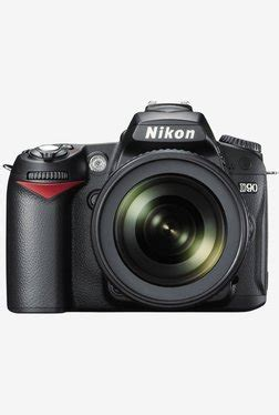 nikon d5300 dslr camera price in india with offers full